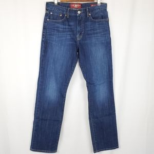 Lucky Brand 429 Classic Straight Men's Jeans